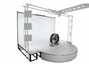 3D-фотостудия S-300 Base