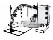 3D-фотостудия S-300 XL