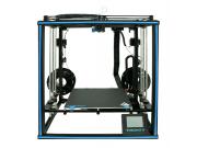 3D принтер Tronxy X5SA-400-2E