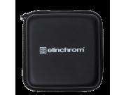Чехол Elinchrom Transmitter Hardshell Box