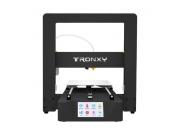 3D принтер Tronxy X6A