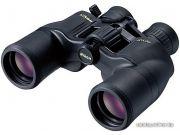 Бинокль Nikon Aculon A211 8-18x42 цвет черный