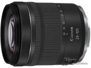 Цифровая фотокамера Canon EOS R6 RF 24-105 F4-7.1 IS STM