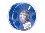 ABS+ нить ESUN 1.75 мм Синий Т0026662, 1 КГ
