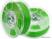 U3Print HP PLA 2.85 мм 1000 г (зеленый)