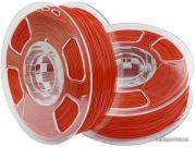 U3Print GF PLA 1.75 мм 1000 г (красный)