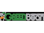 Штативная головка GreenBean TH-02HS