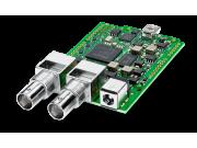 Blackmagic 3G-SDI Shield for Arduino плата контроллер
