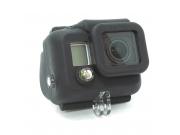 Fujimi GP-SPT Силиконовый защитный чехол для камер GoPro (3, 3+, 4))