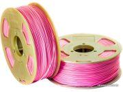U3Print GF PLA 1.75 мм 1000 г (розовый)
