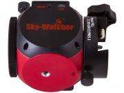 Монтировка Sky-Watcher Star Adventurer Mini, красная