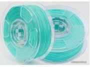 U3Print GF ABS Sea Wave 1.75 мм 1000 г (бирюзовый)