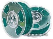 U3Print GF PLA 1.75 мм 1000 г (темно-зеленый)