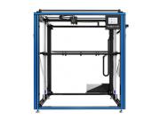 3D принтер Tronxy X5ST-500-2E