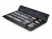 ATEM 2 M/E Advanced Panel Панель управления микшером