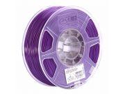 ABS+ нить ESUN 1.75 мм Фиолетовый Т0026667, 1 КГ