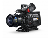 Blackmagic URSA Mini Pro 12K кинокамера