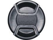 Крышка для объектива Flama Lens cap 30,5mm