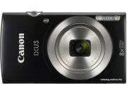 Цифровая фотокамера Canon EOS 800D EF-S 18-55 IS STM kit (Black)