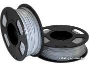 U3Print PETG Plaster Cast 1.75 мм 1000 г (белая глина)