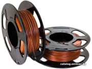U3Print ART PLA Red Copper 1.75 мм 450 г