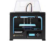 3D принтер QIDI Tech I
