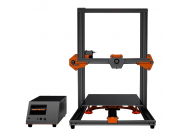 3D принтер TEVO Tornado 2020