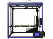 3D принтер Tronxy X5S-330