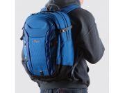 Рюкзак Lowepro RIDGELINE Pro BP 300 AW синий
