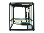3D принтер Tronxy X5SA-330 PRO