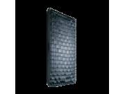 """Соты Elinchrom для софтбокса 90x100cm (35.5x43"""")"""