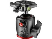 Голова шаровая Manfrotto MHXPRO-BHQ2