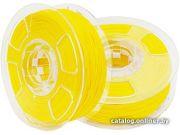 U3Print GF PLA 1.75 мм 1000 г (желтый)