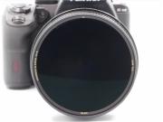 B+W BASIC S03 CPL MRC 77mm. Светофильтр циркулярно-поляризационный