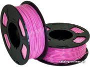 U3Print GF PETG 1.75 мм 1000 г (розовый)