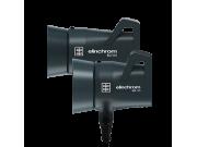 Комплект приборов Elinchrom ELC 125/500