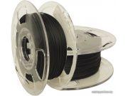 U3Print ART PLA Carbon 1.75 мм 1000 г (карбон)