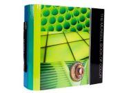 Munsell Book of Color, Glossy Edition (Полный атлас Манселла, глянцевая версия)