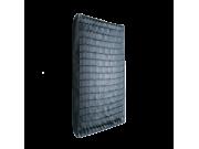 """Соты Elinchrom для софтбокса 100х100cm (39"""")"""