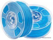 U3Print HP PLA 2.85 мм 1000 г (светло-синий)