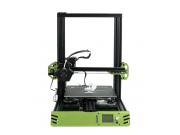 3D принтер TEVO Tarantula PRO