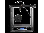 3D принтер Creality Ender 5 Plus (набор для сборки)