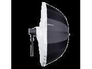 Translucent Diffuser для глубокого зонта 125 cm