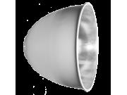Рефлектор Elinchrom Maxi Silver 40cm 33 град.