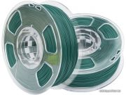 U3Print HP PLA 1.75 мм 1000 г (темно-зеленый)