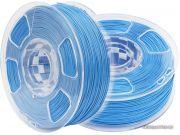 U3Print GF ABS 1.75 мм 1000 г (светло-синий)