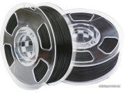 U3Print HP PLA 1.75 мм 1000 г (черный)