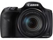 Цифровая фотокамера Canon Powershot SX540 HS (черный)