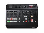 ATEM Television Studio Pro 4K видеомикшер