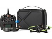 Сумка для дронов Lowepro QuadGuard TX Case